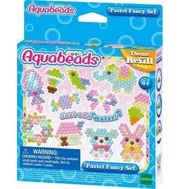 Aquabeads Aquabeads Pastelkleurige Fantasieset