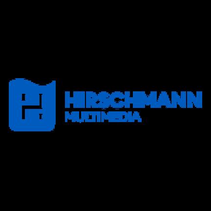 Hirschmann Multimedia