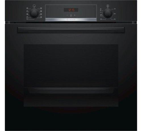 Bosch Bosch HBA534BB0 Inbouw oven