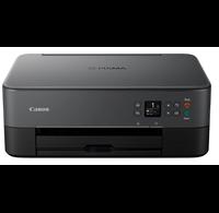 Canon Canon PIXMA TS5350  All In One Printer