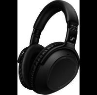 Sennheiser Sennheiser PXC550II Wireless Over ear bluetooth hoofdtelefoon