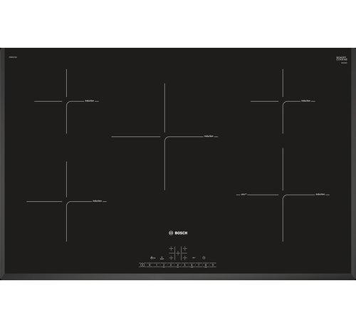 Bosch Bosch PIV851FC5E Inbouw Inductie Kookplaat