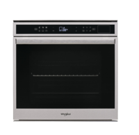 Whirlpool Whirlpool W6 OS4 4S1 H Oven - Inbouw - 73 liter