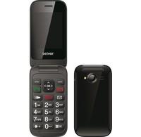Denver Denver BAS-24200M Senioren mobiele telefoon