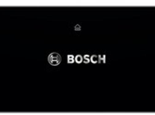 Bosch Bosch BIC630NB1 Warmhoudlade - Voor onder 45cm hoge ovens
