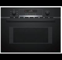 Bosch Bosch CMA585MB0 inbouw oven