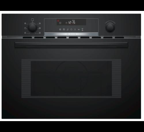Bosch Bosch CMA585MB0 Inbouw oven met magnetron
