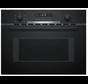 Bosch CMA585MB0 Inbouw oven met magnetron