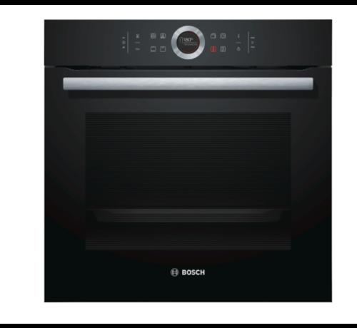 Bosch Bosch HBG633BB1 Inbouw oven