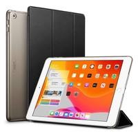 ESR ESR Apple iPad 10.2 Yippee Color Case - Black