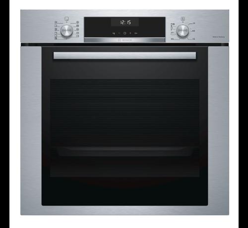 Bosch Bosch HBG3570S0 Inbouw oven
