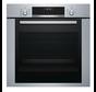 Bosch HBG3570S0 Inbouw oven