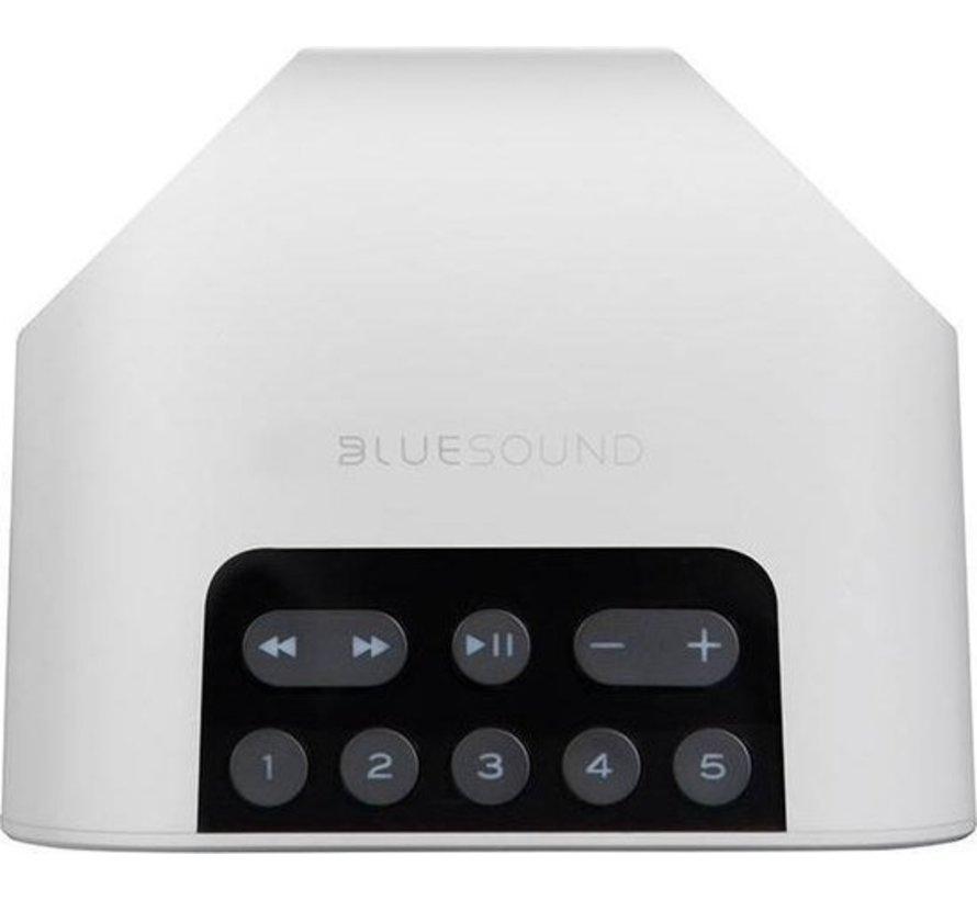 Bluesound PULSE Flex 2i Draadloze speaker