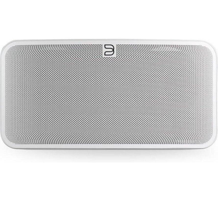 Bluesound Pulse Mini 2i Draadloze Speaker