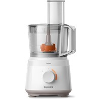 Philips  Philips Daily Collection HR7320/00 Foodprocessor