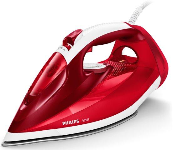 Philips GC4542/40 Azur Stoomstrijkijzer
