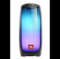 JBL JBL Pulse 4 Zwart Bluetooth Speaker