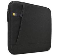 "Case Logic Case Logic Notebook Sleeve  Huxton 13,3"" Zwart"