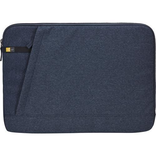 "Case Logic Notebook Sleeve  Huxton 15,6"" Blauw"
