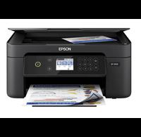Epson Epson XP4100  All In One Printer
