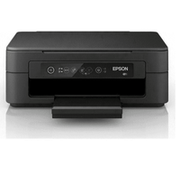 Epson Epson Expression Home XP-2105 All In One Printer