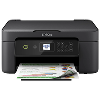 Epson Epson Expression Home XP-3100 All In One Printer
