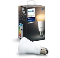 Philips  Philips Hue White Ambiance E27 Single Pack (Bluetooth)