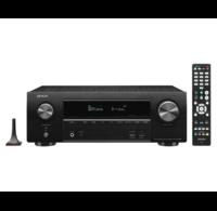Denon Denon AVR-X1600H receiver