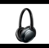 Philips  Philips SHB4805DC/00 Over-ear Bluetooth Hoofdtelefoon