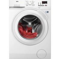 AEG AEG L6FB74KT Wasmachine ProSense