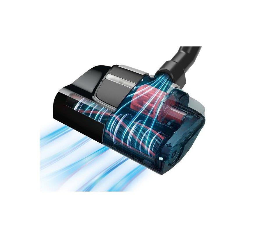 Bosch BGL8POW2 ProPower Stofzuiger met zak
