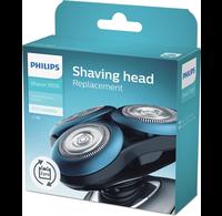 Philips  Philips SH70/70 Series 7000 Scheerunit
