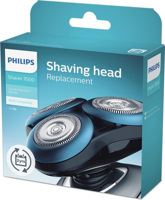 Philips SH70/70 Series 7000 Scheerunit