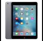 Apple iPad Air 1 16GB Space Grey (Refurbished)