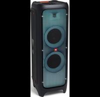 JBL JBL Partybox 1000 Bluetooth Speaker