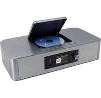 Soundmaster Soundmaster ICD2020 Radio-CD Speler