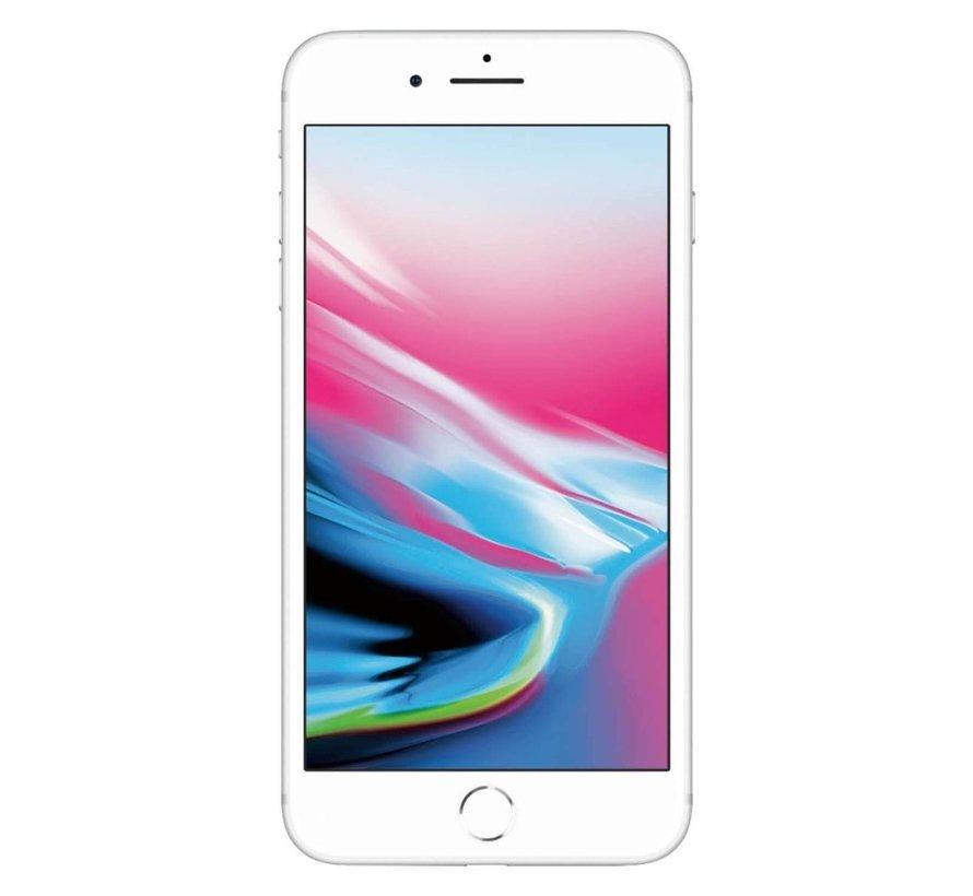 Apple iPhone 8 64GB Silver (Refurbished)