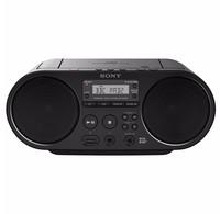 Sony Sony ZSPS55B Radio