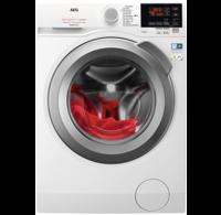 AEG AEG L6FBAUTO ProSense Wasmachine
