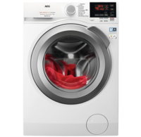 AEG AEG L6FBAUTO Wasmachine ProSense