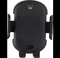 Ewent  Ewent EW1191 Automatisch instelbare smartphonehouder