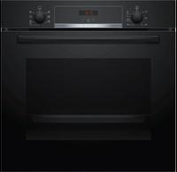 Bosch Bosch HBA513BB1 Inbouw oven