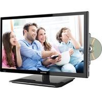 Denver Denver LDD-2468 DVD - 24 inch Full HD led tv