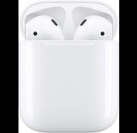 Apple Apple Airpods 2