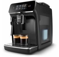 Philips  Philips EP2221/40 Volautomatische espressomachines