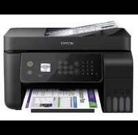 Epson Epson EcoTank ET-4700 printer