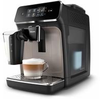 Philips  Philips EP2235/40 Volautomatische espressomachines