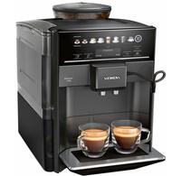 Siemens Siemens  EQ.600 Plus TE651319RW  Espressomachine