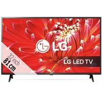LG Electronics LG 32LM6300PLA - 32 inch Full HD Smart led tv