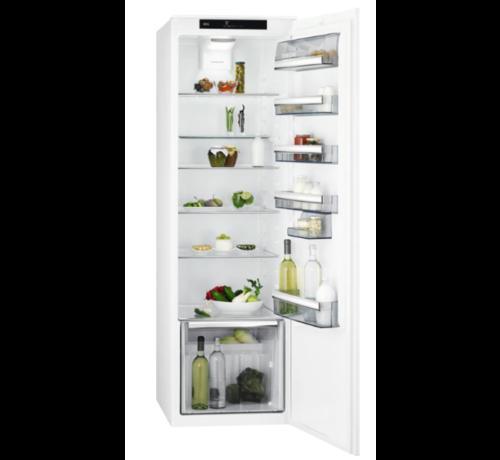 AEG AEG SKE81821DS Inbouw koelkast 178 cm zonder vriesvak